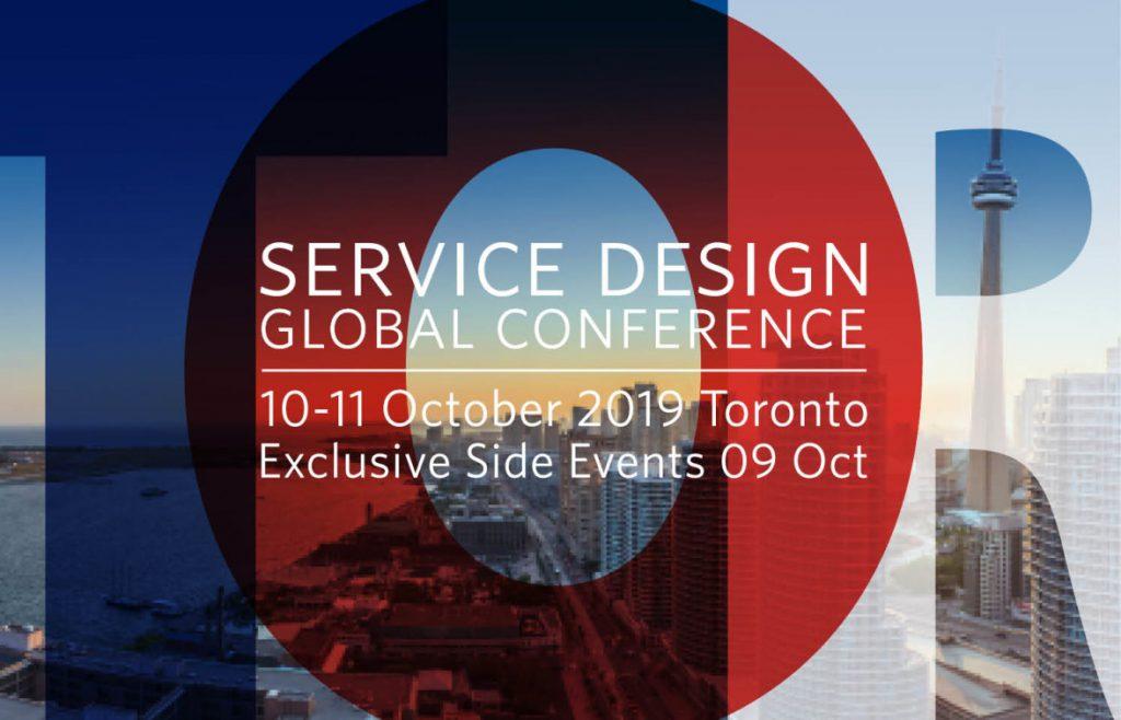 sdn global conference toronto
